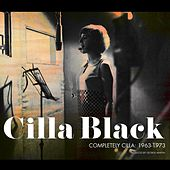 Play & Download Completely Cilla (1963-1973) by Cilla Black | Napster