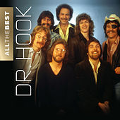 All the Best by Dr. Hook
