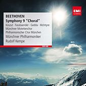 Play & Download Beethoven: Symphony 9