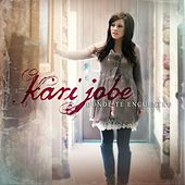 Play & Download Donde Te Encuentro by Kari Jobe | Napster