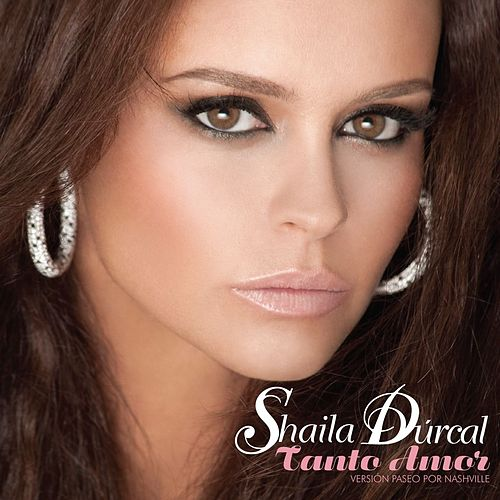 Play & Download Tanto Amor by Shaila Durcal | Napster