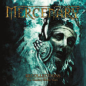 Play & Download Recollections - The Century Media Years by Mercenary | Napster