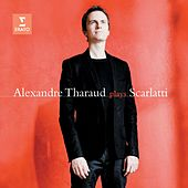 Play & Download D. Scarlatti : Sonatas by Alexandre Tharaud | Napster