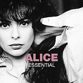 Play & Download Essential by Alice | Napster