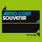 Play & Download Souvenir by Arno Cost | Napster