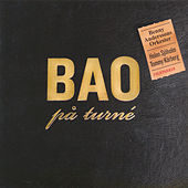 Play & Download BAO på turné by Various Artists | Napster