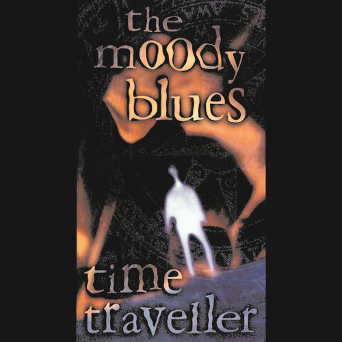 Play & Download Time Traveller by Various Artists | Napster