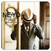 Year Of The Gentleman von Ne-Yo