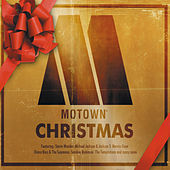 The Motown Christmas Collection von Various Artists