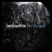 Play & Download Socialhaze by Mosquitos | Napster