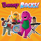 Play & Download Barney Rocks by Barney | Napster