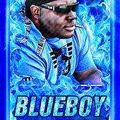 Play & Download See About It - Single by The Blueboy | Napster