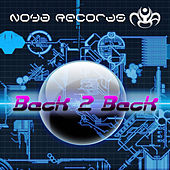 Back 2 Back by Various Artists