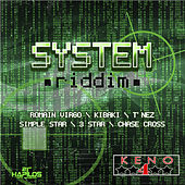 System Riddim by Various Artists