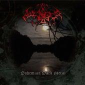 Play & Download Bohemian Dark Metal by Avenger | Napster