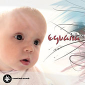 Lullaby by Eguana