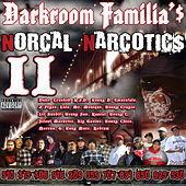 Play & Download Norcal Narcotics 2 by Various Artists | Napster
