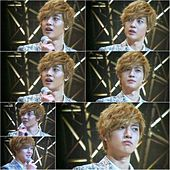Kim HyunJoong Greatest Hits Collection by Kim Hyun Joong
