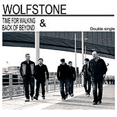 Play & Download Time for Walking / Back of Beyond by Wolfstone | Napster
