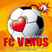 FC Venus von Various Artists