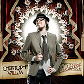 Inventaire Tout Acoustique by Christophe Willem