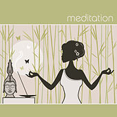 Meditation von Various Artists