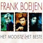 Het Mooiste & Het Beste by Various Artists
