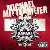 Safari - Swiss Edition von Michael Mittermeier