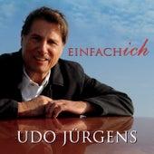 Einfach Ich by Udo Jürgens