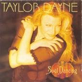 Soul Dancing de Taylor Dayne