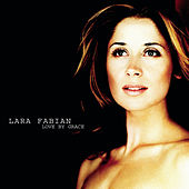 Love By Grace von Lara Fabian