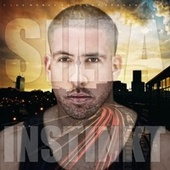 Play & Download Sillainstinkt by Silla  | Napster