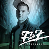 Play & Download Convinced by 737 | Napster