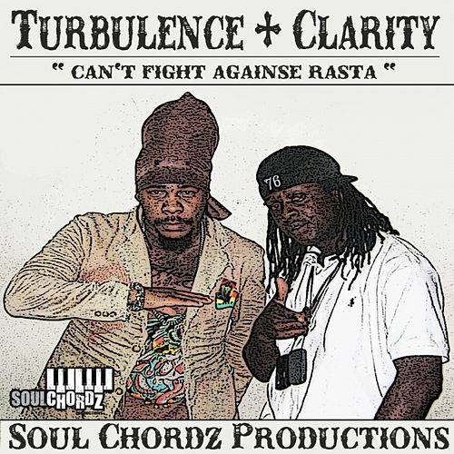 Play & Download Soul Chordz Archives by Turbulence | Napster