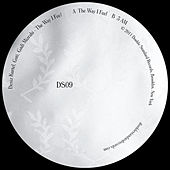 The Way I Feel EP by Deniz Kurtel
