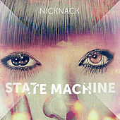 Play & Download State Machine by NickNack | Napster