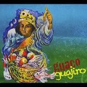 Play & Download Guajiro Edicion Especial by GUACO | Napster