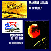 Play & Download An Air Force Panorama - Live in Washington D.C. 1972 by Arthur Godfrey | Napster