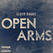 Play & Download Open Arms - Single by Lloyd Banks | Napster