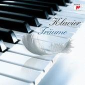 Klavierträume von Various Artists