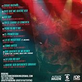 Play & Download El Concepto by Gotay