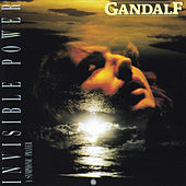 Play & Download Invisible Power - A Symphonic Prayer by Gandalf | Napster