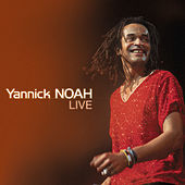 Play & Download Album Live 2002 by Yannick Noah | Napster