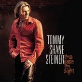 Then Came The Night von Tommy Shane Steiner