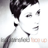 Play & Download Face Up by Lisa Stansfield | Napster