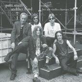 Trampin'... Live aux Vieilles Charrues 2004 von Patti Smith