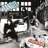 Play & Download All Over The Place by The Bangles | Napster