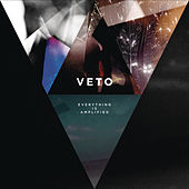 Everything Is Amplified by Veto