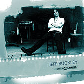 Play & Download Live at La Olympia by Jeff Buckley | Napster
