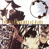 Play & Download World Outside by The Psychedelic Furs | Napster